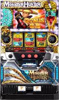 monster-hunter2