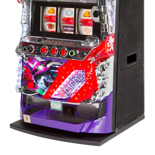 slot_round_caster_item_4